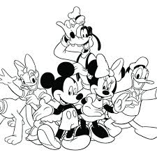 New Mm Coloring Pages Coloring Pages
