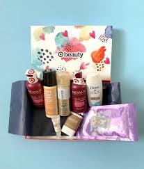 target beauty box best beauty subscription box readers choice 2019