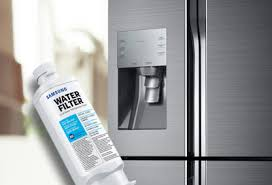 samsung refrigerator filter replacement. With Samsung Refrigerator Filter Replacement
