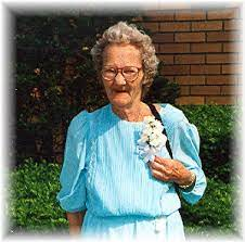 Newcomer Family Obituaries - Dorothy Middleton 1927 - 2015 - Newcomer  Cremations, Funerals & Receptions