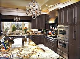 paint for kitchen cabinets uk full size of ideas brown cabinets doors painted quartz contemporary how