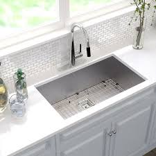 exemplary non scratch kitchen sinks d44 in small home decor inspiration with
