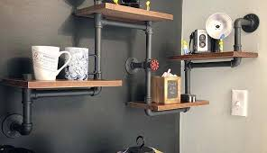 full size of garage shelf ideas diy floating shoe design bookshelf metal storage wheels delightful ladder
