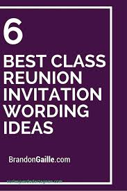 free reunion invitation templates free class reunion invitation templates m for flyers microsoft word