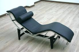 china chaise lounge chair photos history le corbusier longue uk