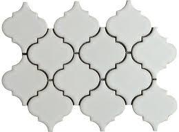 Arabesque Porcelain Tile Techieblogiefo
