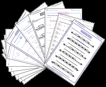 Free 5th Grade Math Worksheets furthermore Free Printable Adding Fractions Worksheet for Fifth Grade besides  furthermore  furthermore printable math worksheets 5th grade besides Math Worksheets For 5Th Grade Worksheets furthermore Free Printable Addition Worksheets 3 Digits in addition  also Collections of Grade Math Worksheets    Wedding Ideas likewise math worksheets for fifth graders adding decimals hundredths 2 as well Teaching Calendar Skills   3rd  4th  5th Grade. on math worksheets for 5th grade