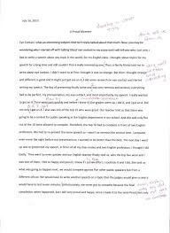 life experience essay example jpg page zoom in what is related essays