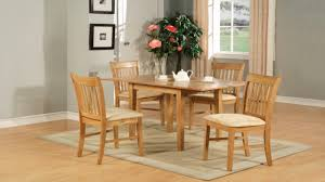 Oak Chairs For Kitchen Table Oak Kitchen Table With Bench And Chairs Best Kitchen Ideas 2017