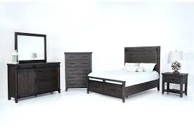 white gloss bedroom furniture sets beautiful black bedroom furniture sets black high gloss bedroom furniture set