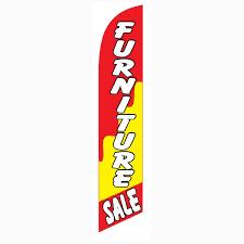 furniture sale banner. Furniture Sale Banner I