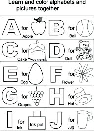 Each letter contains a solid letter, an object that starts with that letter, and seven dotted. Alphabet Worksheets For Kindergarten Pdf All Of Printable Letter P Coloring Page Free Writing Christmas Preschoolers Communication Skills Combine In Excel Circle Anatomy Golfrealestateonline