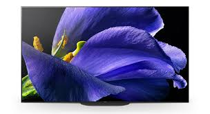 Sony Tv 2019 All The Sony Master And Bravia Tvs For 2019