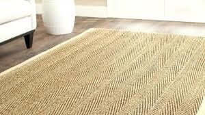 ikea runner rug jute rugs awesome wonderful runner rug area bedroom for ikea runner rug uk