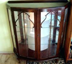 display cabinets with glass doors antique display cabinets with glass doors stun front cabinet local classifieds display cabinets with glass doors