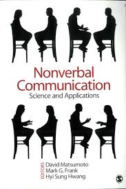 essay about nonverbal communication essay about nonverbal communication essay on aviation essay on nonverbal communication essays nonverbal communication essays and