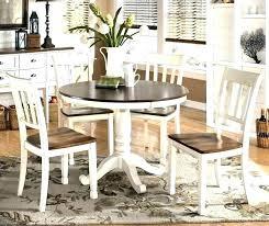 small round kitchen table set small round kitchen table kitchen small round dining table small dining