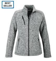 Allens Hospital Uniforms North End Womens Peak Sweater