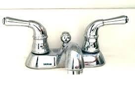 fixing bathtub faucets how to repair bathtub faucet replacing bathtub faucet