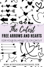 Free Cricut Design Downloads Free Arrow Svg Designs Arrow Svg Cricut Free