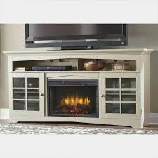 australia chimney free electric fireplace 48