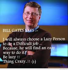 Bill Gates Motivational Quotes In Hindi Daily Motivational Quotes