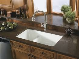 Granite Kitchen Sinks Pros And Cons Kitchen Granite Kitchen Sinks Inside Satisfying Pros And Cons