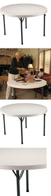 Round Table San Bruno Ave 17 Best Ideas About Round Office Table On Pinterest Office