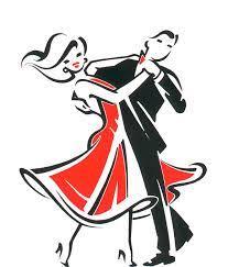 """Résultat de recherche d'images pour """"danse de société"""""""