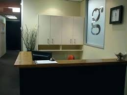 wall mounted office storage. Wall Mounted Office Cabinets S Hung . Storage