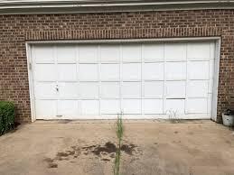 howard s garage doors home facebook for plan 8