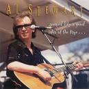 Seemed Like a Good Idea at the Time album by Al Stewart