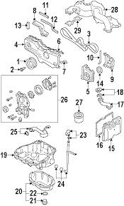parts com® subaru gasket partnumber 803916010 2011 subaru outback 2 5i premium h4 2 5 liter gas engine parts
