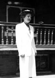 Elizabeth Dalton Obituary - Huntingdon Valley, PA