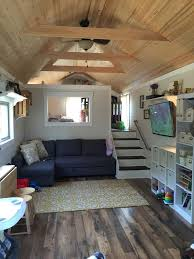 Small Picture Best 25 Shed loft ideas on Pinterest Houses with lofts Mini