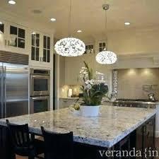 chandelier lighting over kitchen island chandeliers fixtures home depot bar lights pendant rustic kitchen island lighting