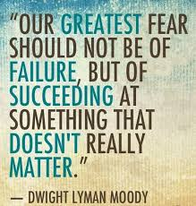Dl Moody Quotes Cool 48 Best D L Moody Images On Pinterest Moody Quotes Bible Quotes