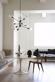 chandelier large mobile highlow globe light fixtures remodelista part 24