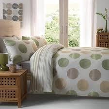 best 25 green duvet covers ideas on green duvets pertaining to attractive house green duvet cover designs