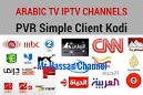 Image result for arabic channels url list