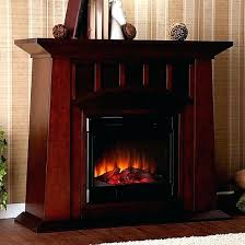 sears fireplace architecture tremendous electric fireplaces at sears brilliant from fireplace on custom indoor electric fireplaces sears fireplace