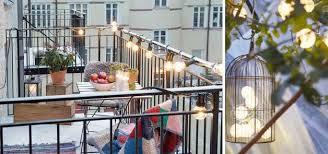 new-balcony-B4