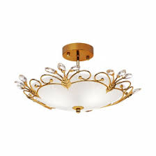 <b>Потолочный светильник Silver</b> Light Lotos 838.58.3, купить в ...