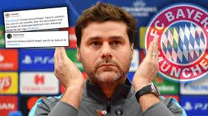 Aus für Mauricio Pochettino bei Tottenham: So reagiert das Netz -