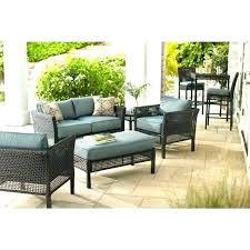 home depot patio dining sets bay patio furniture cushions bay patio furniture large size of bay