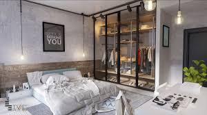 modern industrial design furniture. Image Of: Modern Industrial Bedroom Design Furniture M
