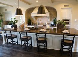 Small Picture Countertop Ideas Coolest Kitchen Countertop Ideas Jk2s Kitchen