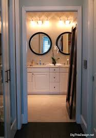 Whole Bathroom Accessories Maybe You Dont Need A Whole New Bathroom 3 Tweaks To Give A New Look