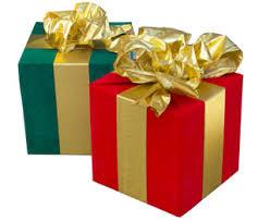 Christmas Gifts Wallpaper 8154 2560x1600  UMadcomChristmas Gifts