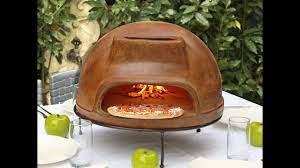 Greenmall Çömlek Fırın Şömine (Pizza-Lahmacun-Pide-Ekmek-Fırını) - YouTube